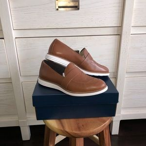 Cole Haan Original Grand Loafers